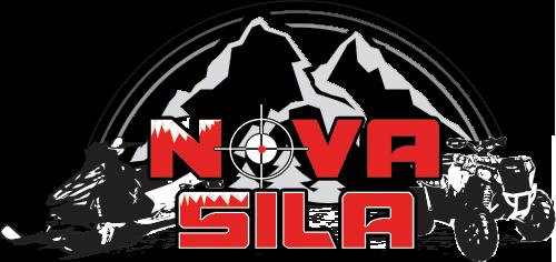 Nova Sila SRL | Escursioni in Quad | Motoslitta | Sfide a Lasertag